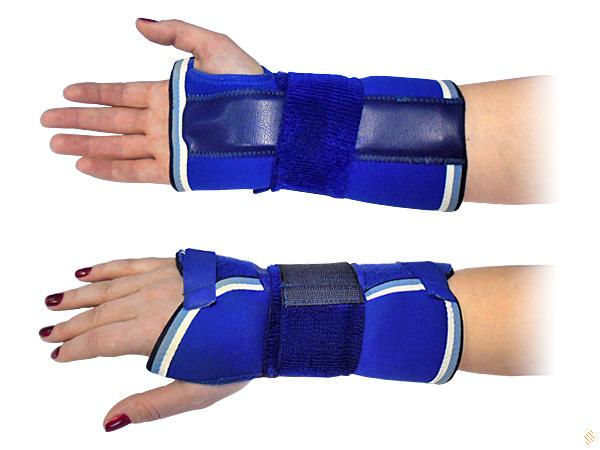 deteriorarea ligamentului genunchiului ce este uneori dureri de sold