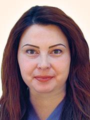 Dr. Calinescu Elena - calinescu-elena