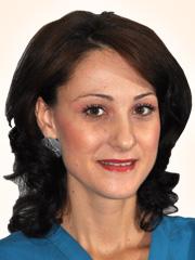 NICULAE Elena Alina