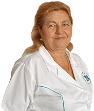 Dr. Stan Mariana