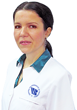 fifiala-andreea-psiholog Oncology Nurse Curriculum Vitae on anesthetist student, resume templates for, cv psychiatric,