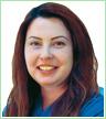 Dr. Elena Calinescu Medic specialist. Sef Compartiment Neurologie - calinescu-elena
